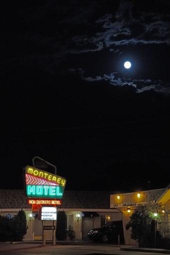 Monterey-moon