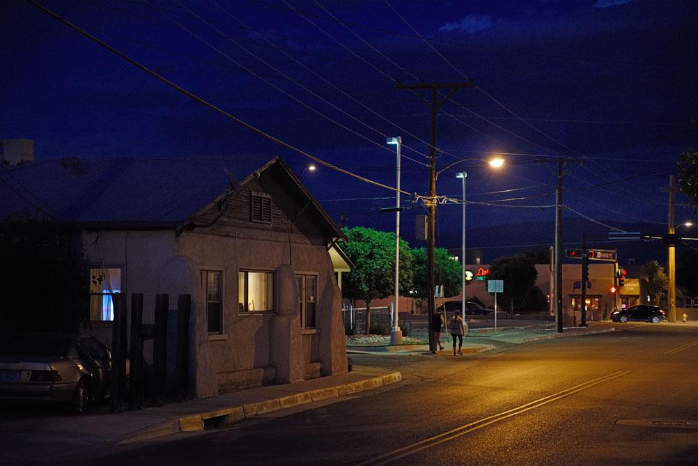 Mtn-Rio-night