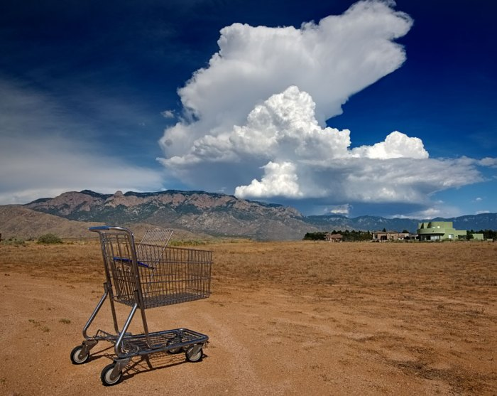 sandia-cart
