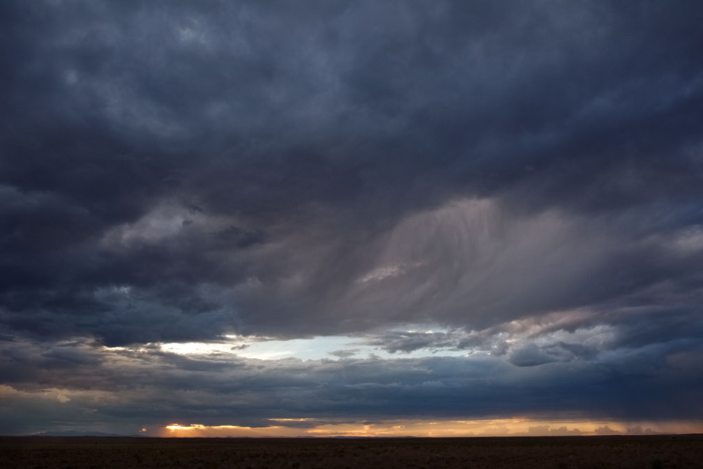 west-sunset-rain