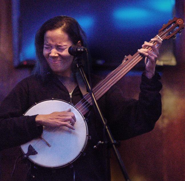 rhi-banjo-2