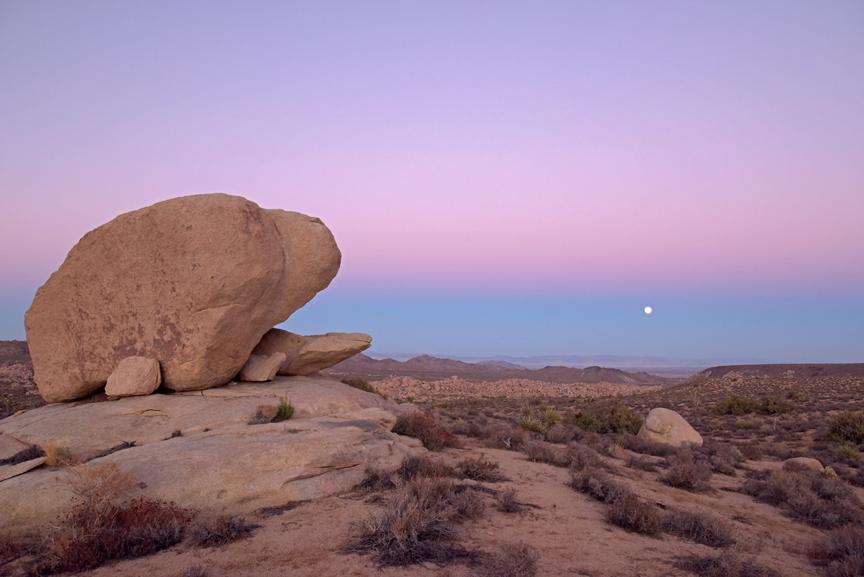 ass-valley-moon
