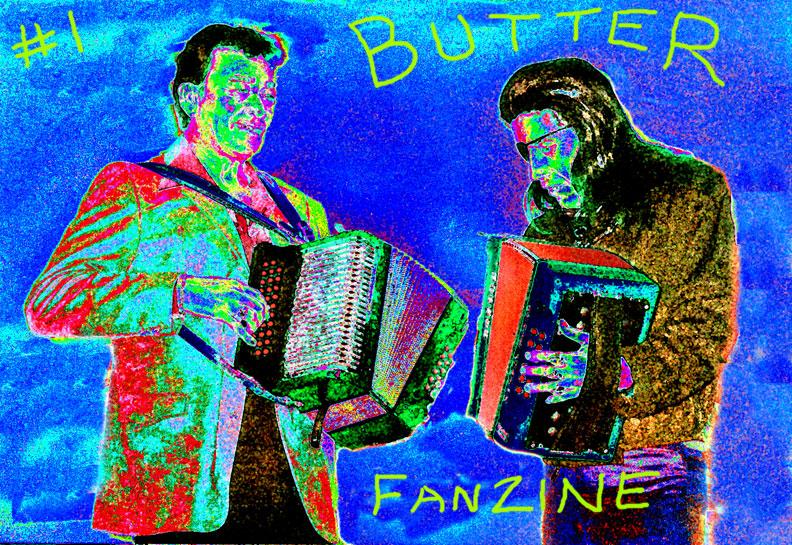 butter-fan