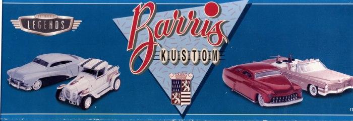 barris-box
