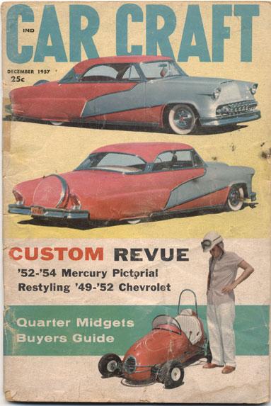 car-craft-merc