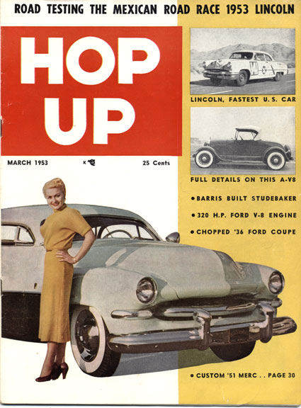 hop-up-cover