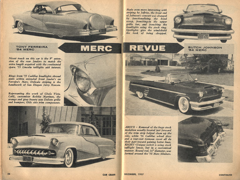 merc-rev-3