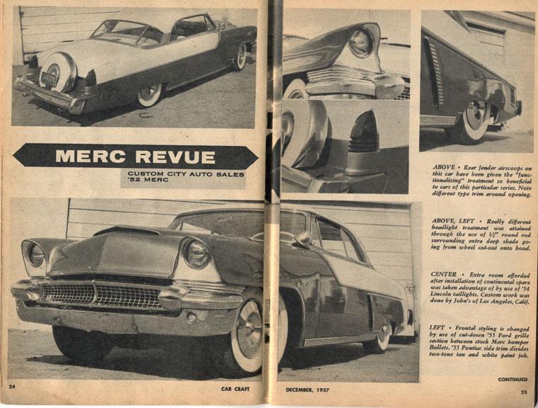 merc-rev-4