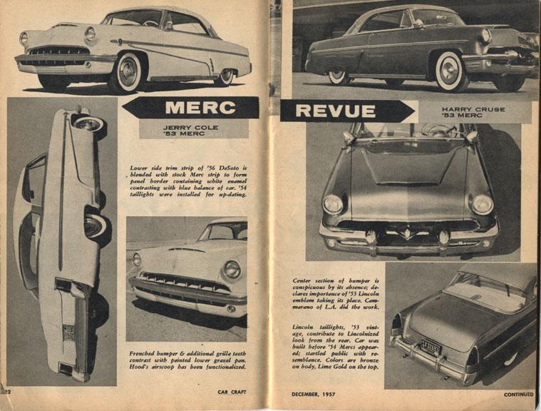 merc-rev-5