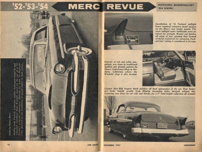 merc-rev-6