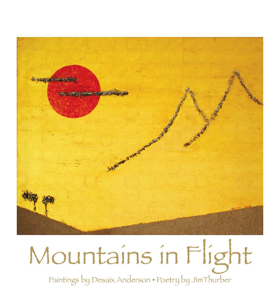mountains-in-flight-cover-for-web