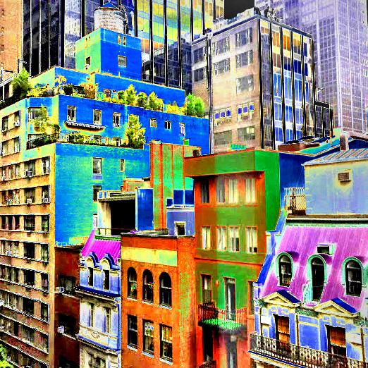 NY rooflines moma.jpg